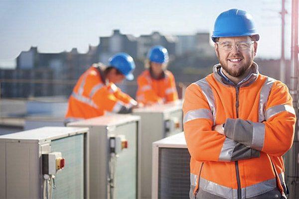 elektriker vejle håndværker el-installatør