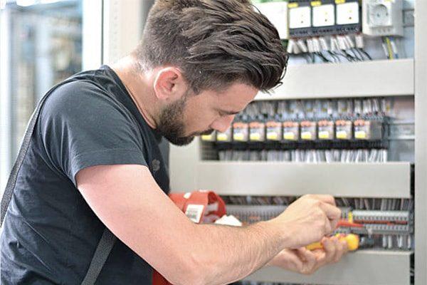 elektriker vejle håndværker service 600x400